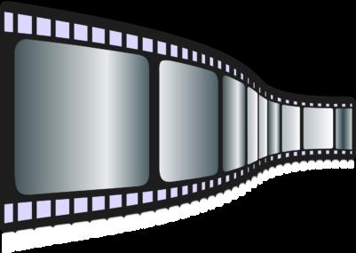 film-158157-1500x1060