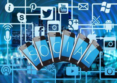 social-3064515-1500x1060